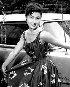 イメージ 1 Japanese Film, Youth Culture, Some Girls, Asian Woman, Movie Stars, Actors & Actresses, Pin Up, Glamour, Movies