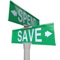 When to Spend, When to Save - Yahoo She Philippines