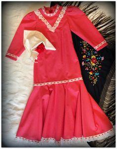 Bell Sleeves, Bell Sleeve Top, High Neck Dress, Tops, Dresses, Women, Fashion, Turtleneck Dress, Vestidos