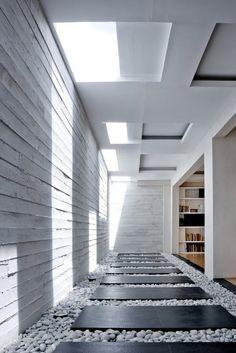 21 best natural light in basements images natural light rh pinterest com natural light bulbs for basement natural light into basement