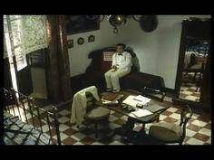 Lorca Muerte de un poeta - YouTube