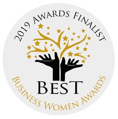 Longcroft Luxury Cat Hotel is proud to be a sponsor of the Best Business Women Awards celebrating the talent of female entrepreneurs across UK business. Indoor Paint, Green Furniture, Outdoor Furniture, Cloth Pads, Mineral Paint, Chalk Paint Furniture, Cabinet Makeover, Scented Candles, Business Women