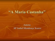 A Maria Castanha Education, Books, Movies, Movie Posters, Fall Crafts, Autumn, Halloween, Toddler Activities, Sint Maarten