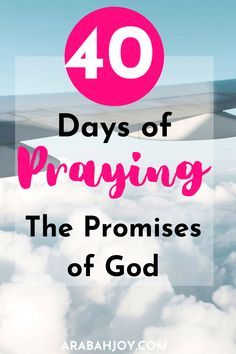Start praying the promises of God in your daily prayer time and watch your relationship with God bloom. Explore how to pray God's promises and how these prayer tips can help you cultivate a meaningful relationship with God.    Arabah Joy Christian Living, Christian Faith, Prayer Times, Daily Prayer, Gods Promises, Christian Inspiration, How To Find Out, Prayers, Bloom