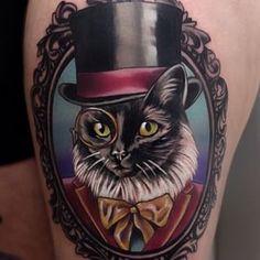 gentleman cat - Поиск в Google