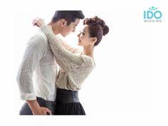 Korean Concept Wedding Photography | IDOWEDDING (www.ido-wedding.com) | Tel. +65 6452 0028, +82 70 8222 0852 | Email. askus@ido-wedding.com Concept Photography, Wedding Photography, Korean Photography, Dream Day Wedding, Wedding Poses, Wedding Dresses, Korean Wedding, Couple Shoot, Engagement Couple
