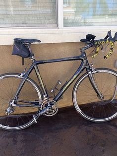 #Tommaso #TCF1000 #Legends #RoadBike #ForSale #SportingGoods - #Highland, CA at #Geebo