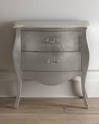 bombe chest nightstand - Google Search