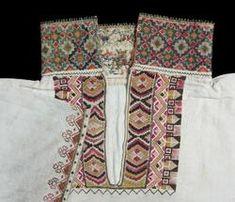 Skjorte - Norsk Folkemuseum / DigitaltMuseum Two Piece Skirt Set, Collection, Fashion, Moda, Fashion Styles, Fashion Illustrations