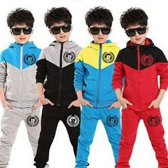 538d2cdf2 2015 new autumn children clothes outwear kids 2 piece sport suit boys  clothing set hoodie+pants autumn baby casual sets. Sitiso · tracksuit
