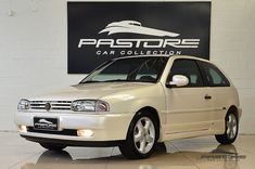 VW Gol GTI 1996 (13).JPG