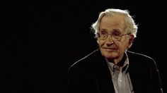 Sin azúcar: conversaciones con Noam Chomsky|Jorge Majfud – The Bosch's Blog