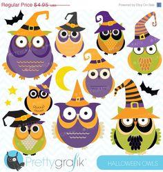 #halloween #owl #scrapbooking