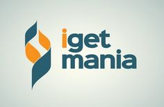 http://ethanvanderbuilt.com/2015/02/03/geteasy-scam-becomes-igetmania-scam/ In my opinion, the GetEasy iGetMania Scam is a Ponzi investment scheme that is pretending to be something else.