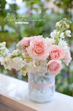 Allan House Wedding Photography