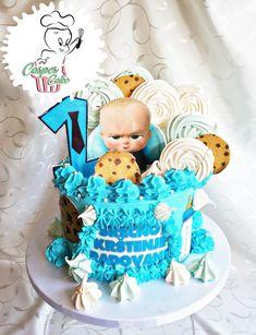 pierdere în greutate boss tort)