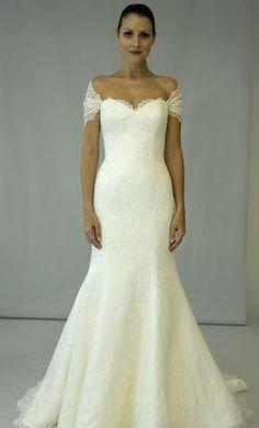 Augusta Jones Jayma 2100 Size 10