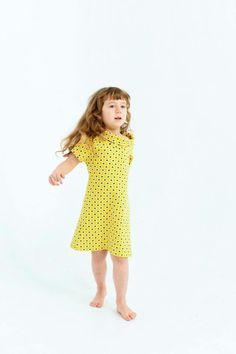 Baba babywear. Leuke print voor klein prijsje, love it!