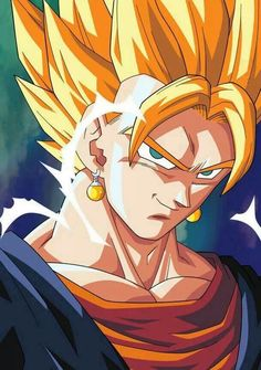 VF ♦Dragon Ball Super♦ Fabrication d/'androides BT3-080 C
