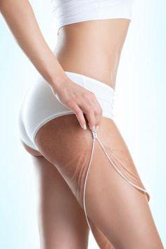 ¡La Celulitis... Enemiga de una buena parte de las mujeres! ¡Todas hemos hecho algo para poder eliminarla! Algunas cosas que debes saber sobre ella y consejos para combatirla.