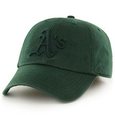 fc80909ebef08 When you put on this Oakland Athletics Tonal Franchise fitted hat from  you ll show you re a devoted fan. The beautiful Oakland Athletics raised  embroidered ...