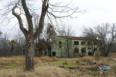 Haunted Places in Texas | Haunted Places and Ghost Stories in San Antonio Texas: San Antonio ...