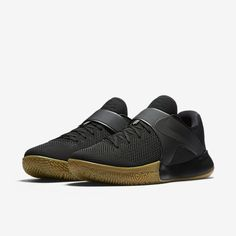Nike Hyperlive Finish Line