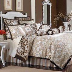 20 Best Top 10 Floral Comforter Sets Images Comforter