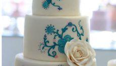 unika brollopstarta wedding cake bilder hur man gor en brollopstarta