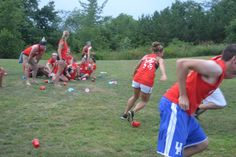 of july Best Beer Olympics games Drinking Games For Parties, Adult Party Games, Outdoor Drinking Games, Adult Games, Beer Olympics Party, Summer Olympics, Olympic Idea, Olympic Games, Olympic Gymnastics