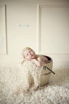 newborn newborn-inspiration
