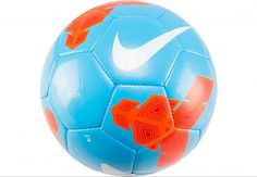 2c5aac8325a 13 Best Soccer - The Beautiful Game images