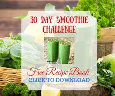 30 day smoothie challenge recipe book download (1)