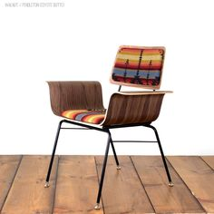 Roxy arm chair $475