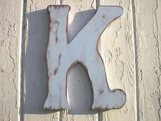 Primitive Rustic Wedding Decor photo prop wooden by LettersofWood, $28.00