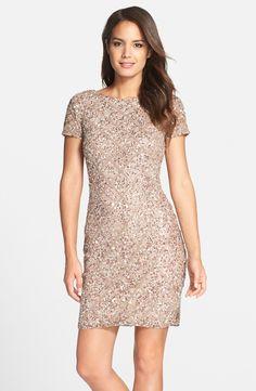 db3dba9223979 53 best Dresses!! images on Pinterest   Formal dresses, Cute dresses ...