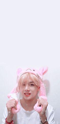 Kim Taehyung, Bts Jungkook, V Bts Wallpaper, Bts Lockscreen, Bts Edits, Daegu, Bts Boys, Taekook, Seokjin