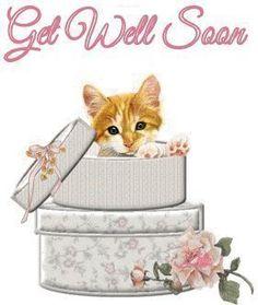 get well soon | 68959.jpg