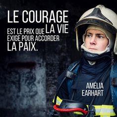 Pompiers Femmes