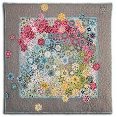 "Bruce Seeds: ""Primavera"" | Flickr - Photo Sharing! - GORGEOUS!!!"