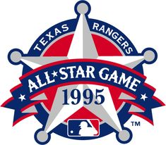 10 Best MLB All-Star Games images in 2015 | Baseball jerseys