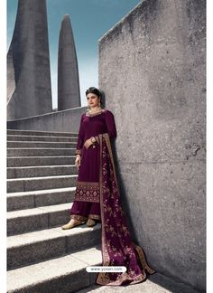 Patiala Salwar, Anarkali Suits, Two Piece Swimsuits, Women Swimsuits, Plazzo Suits, Costumes Pictures, Indian Ethnic Wear, Types Of Sleeves, Party Wear