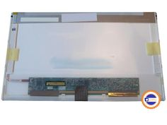 HP Mini 110-3018CA 10.1 WSVGA  Laptop screen for Hp all model at great price from Ecrans-direct.fr