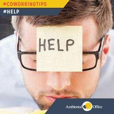 Sem frescura e sem vergonha. Se precisar de ajuda é só pedir.