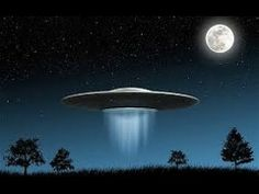 The UFO Experience 2014 (Full Documentary) This will take some time to watch but is soooooo worth it!! If you don't believe now, you will if you watch the whole documentary.