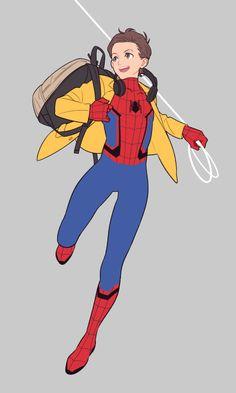 know better, learn faster. know better, learn faster. Spideypool, Superfamily Avengers, Avengers Comics, Marvel Jokes, Marvel Funny, Disney Marvel, Marvel Art, Figura Iron Man, Brooklyn Nine