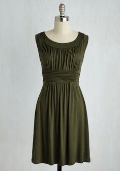 Stitch Fix Gilli Kamile dress - buy it here now!