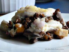 ... , vegan shepherds pie, vegetarin shepherds pie, healthy shepherds pie