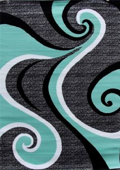 Turquoise Area Rug And Cream Grey Rugs X Cheap Navy White Floor Smooth For Nice Upper Decor Ideas Plush Bedroom Living Room Spaces Blue Dining 38 Most Matchless Blue Carpet Bedroom, Living Room Carpet, Bedroom Yellow, Teal Rug, Grey Rugs, Cheap Living Room Sets, Teal And Grey, Dark Teal, Modern Carpet