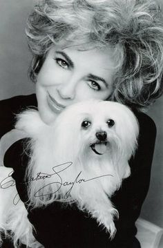 Remembering Elizabeth Taylor - elizabeth-taylor Photo